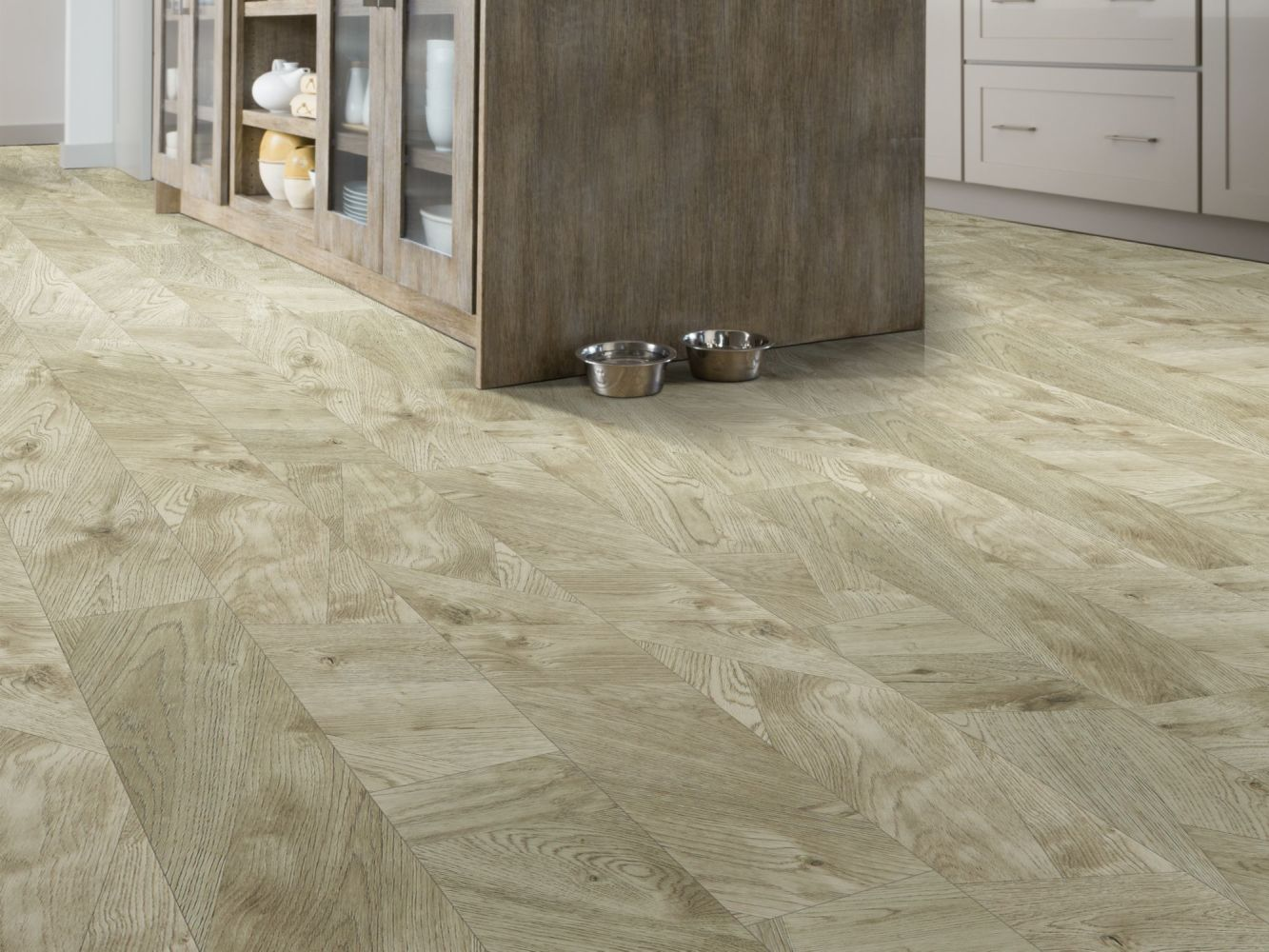 Shaw Floors SFA Adventure Hd+ Milled Bazaar Spice 02011_702SA