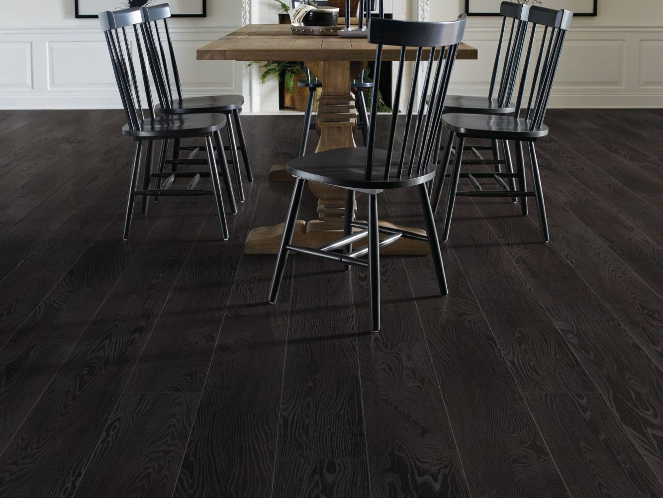 Shaw Floors SFA Awaken Hd+ Accent Ironwood 00920_704SA