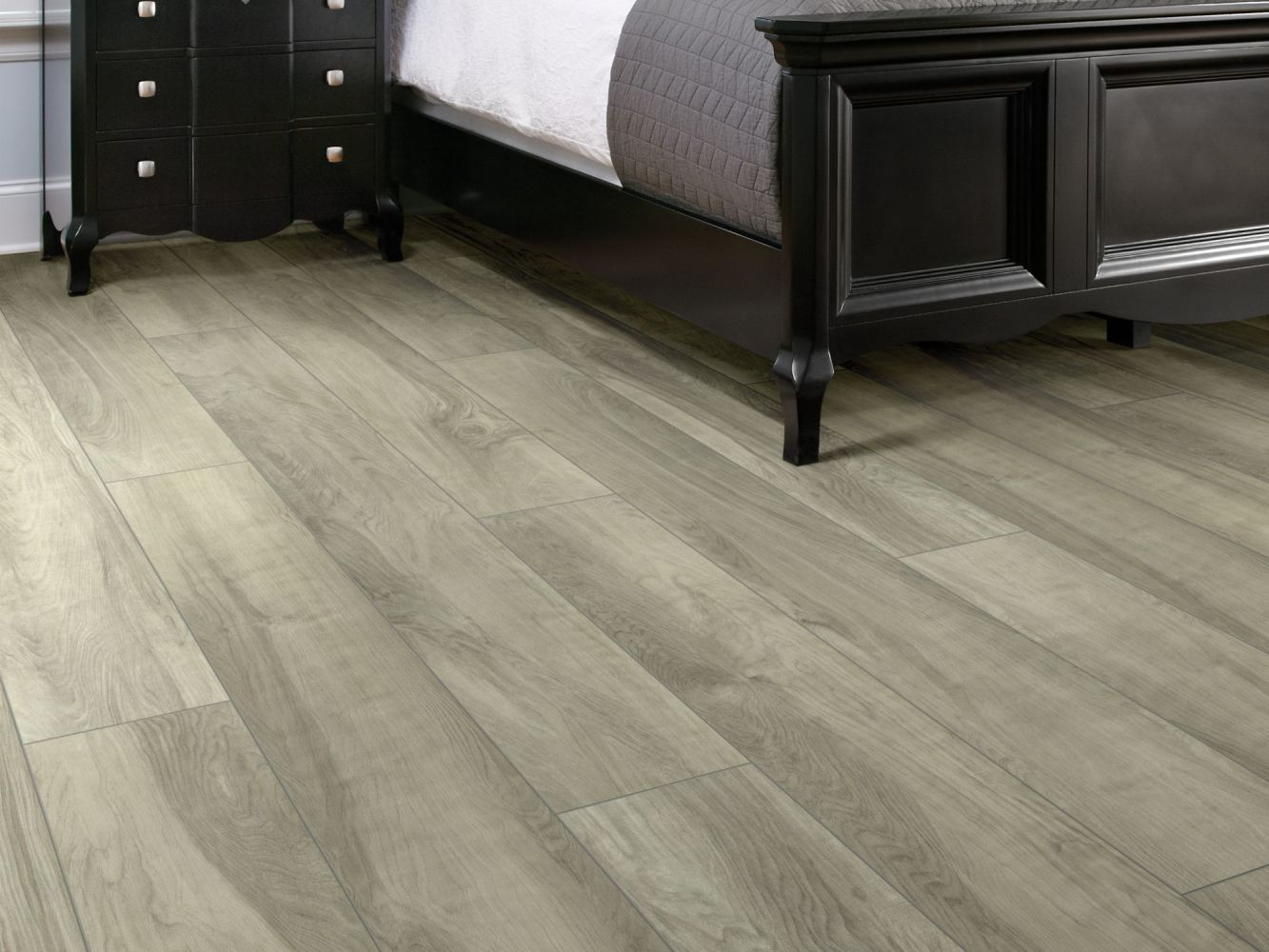 Shaw Floors SFA Awaken Hd+ Accent Cathedral Gray 05088_704SA