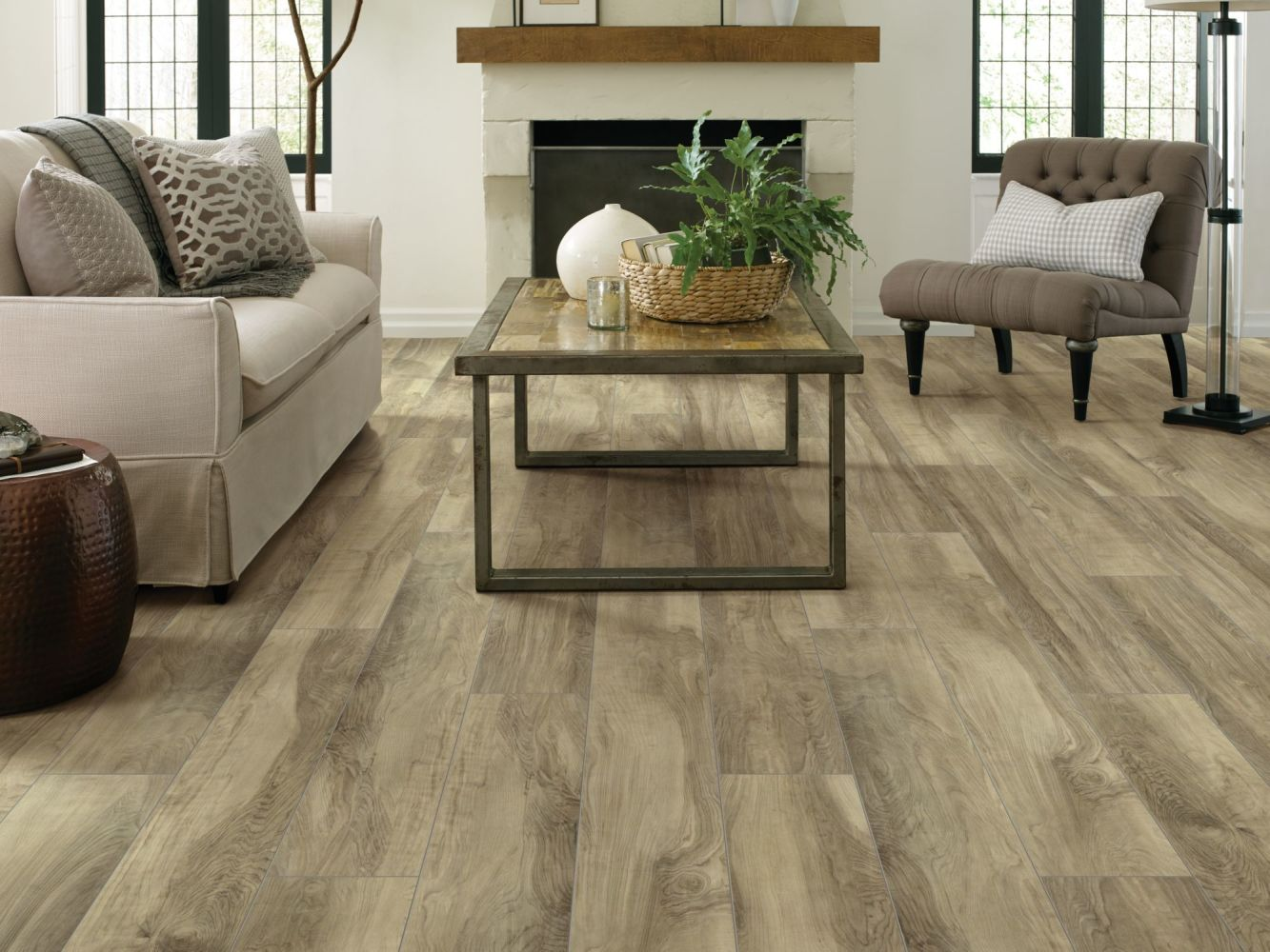 Shaw Floors SFA Awaken Hd+ Accent Dusk 07078_704SA