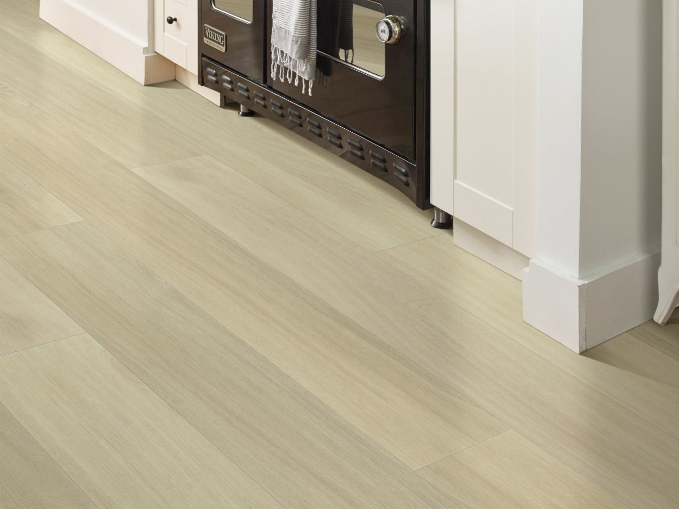 Shaw Floors SFA Awaken Hd+ Milled Natural Linen 01047_705SA