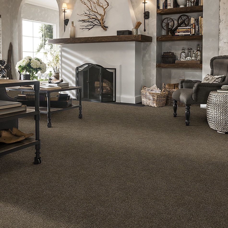Shaw Floors SFA Fyc Ns I Net Summer House (s) 708S_5E018