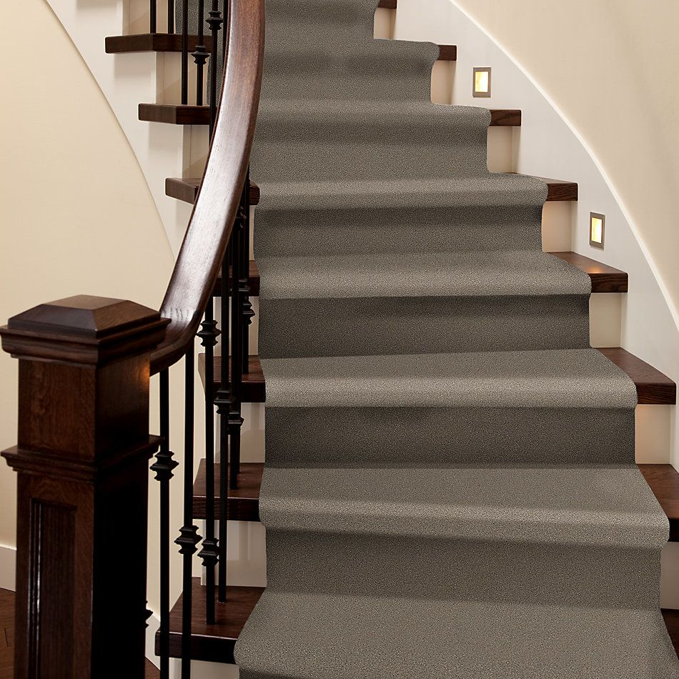 Shaw Floors Value Collections Momentum I Net Hickory Manor 720T_5E096