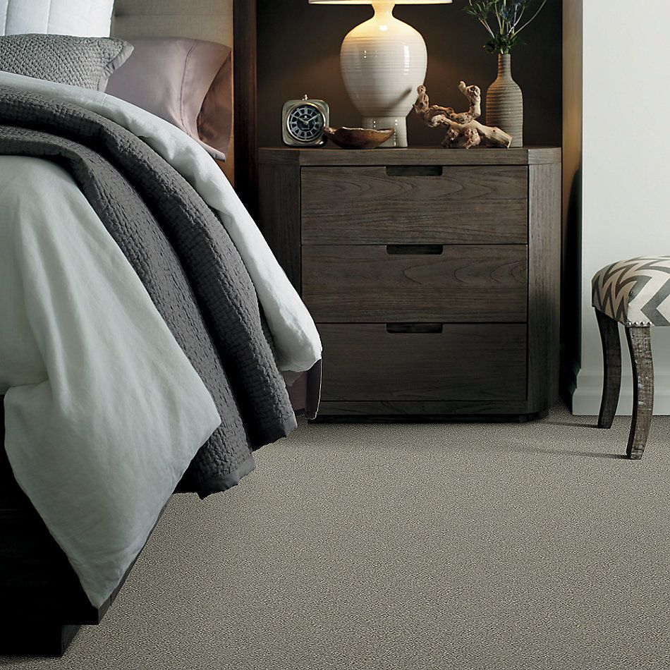 Shaw Floors Simply The Best Montage I Net Tempting Taupe 740A_5E098
