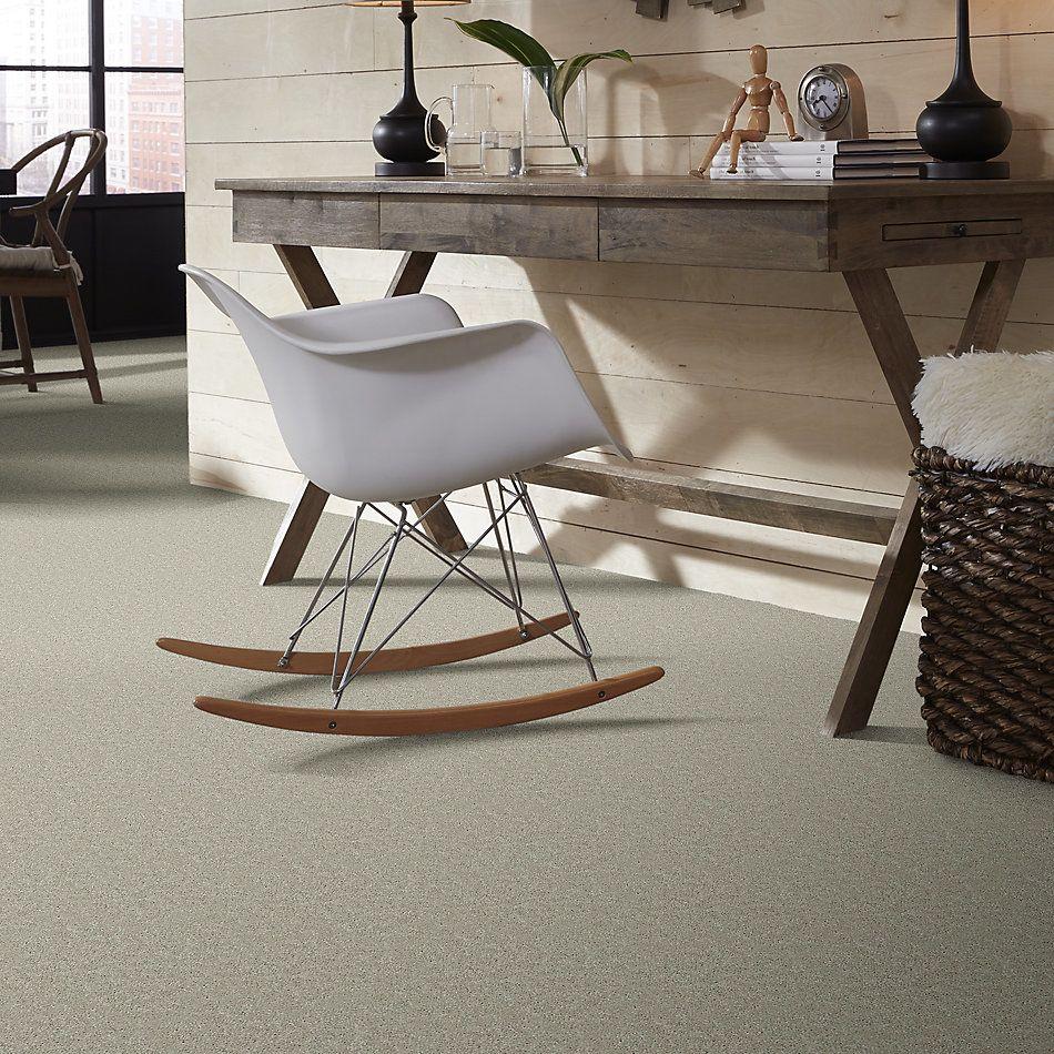Shaw Floors Shaw Design Center Rumba 15′ Granola 75700_Q1232