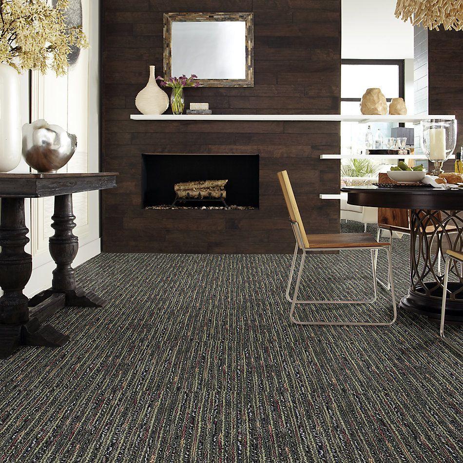 Philadelphia Commercial Floors To Go Commercial Greeley Envy 77302_770C7