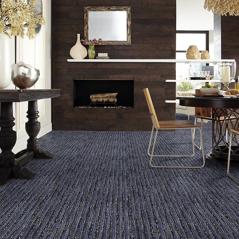 Philadelphia Commercial Floors To Go Commercial Greeley Glacial Ice 77406_770C7
