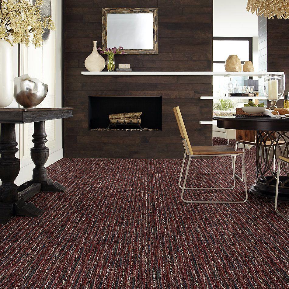 Philadelphia Commercial Floors To Go Commercial Greeley Romeo 77803_770C7