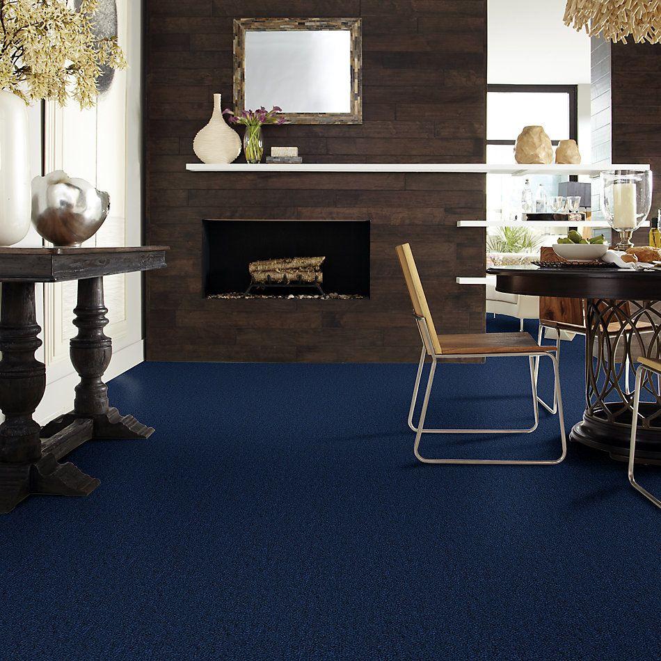 Philadelphia Commercial Floors To Go Commercial Heartland Metro Blue 78450_7K276