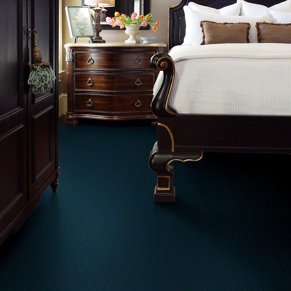 Philadelphia Commercial Emphatic 30 Turquoise Sea 79346_50178