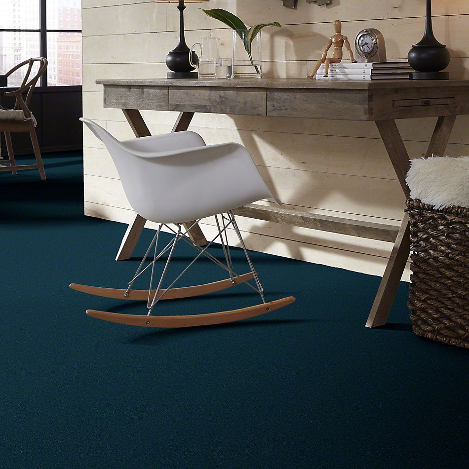 Philadelphia Commercial Emphatic 36 Turquoise Sea 79346_50179