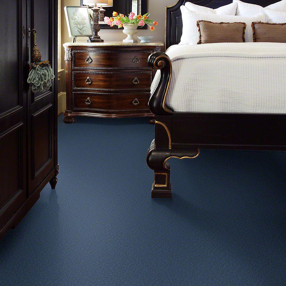 Philadelphia Commercial Emphatic 36 Holland Blue 79464_50179