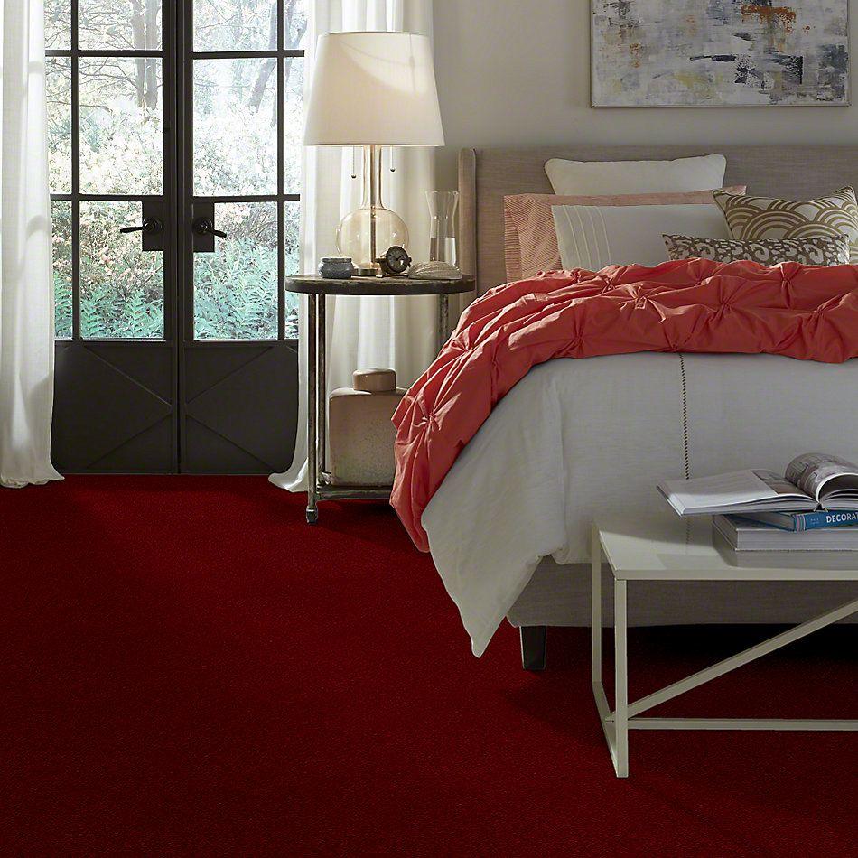Philadelphia Commercial Emphatic 36 Vibrant Red 79822_50179