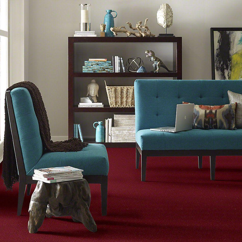 Philadelphia Commercial Emphatic 30 Rosebowl 79844_50178