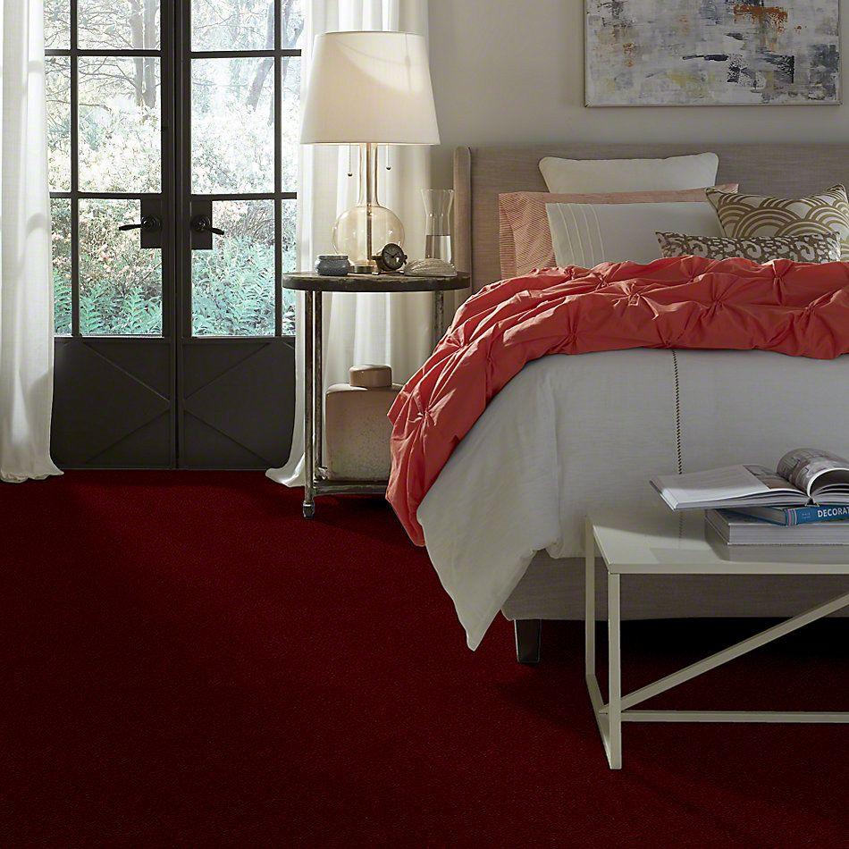 Philadelphia Commercial Emphatic 36 Vivid Burgundy 79845_50179