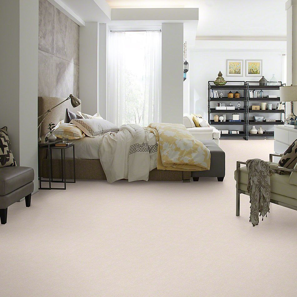 Shaw Floors SFA Find Your Comfort Ns I Subtle Blush (s) 800S_EA814