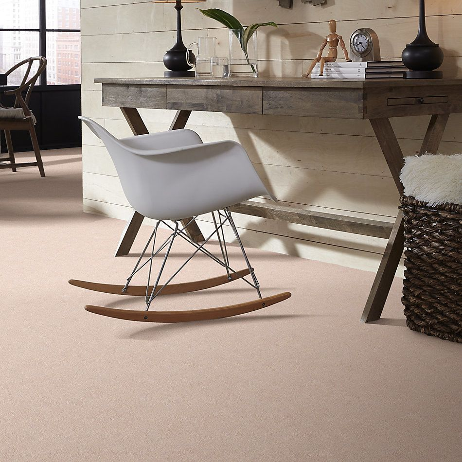 Shaw Floors Value Collections Fyc Ns I Net Soft Lullaby (s) 801S_5E018