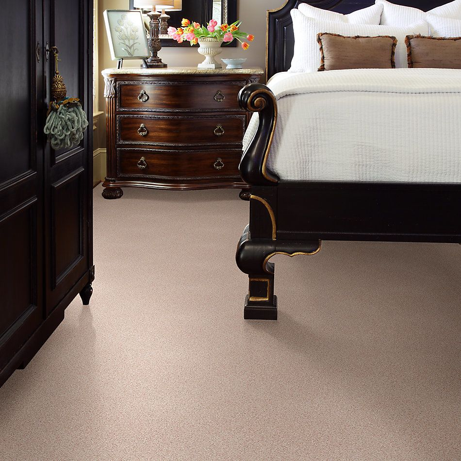 Shaw Floors SFA Fyc Tt Blue Net Soft Lullaby (t) 801T_5E023