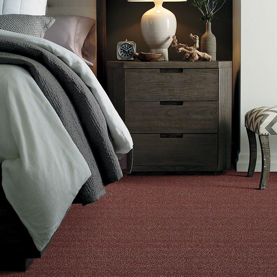 Shaw Floors SFA Find Your Comfort Tt I Serene Sunset (t) 804T_EA817