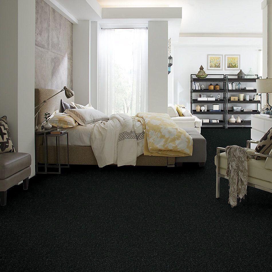 Shaw Floors Grand Mosaic Iceberg 83351_7P083