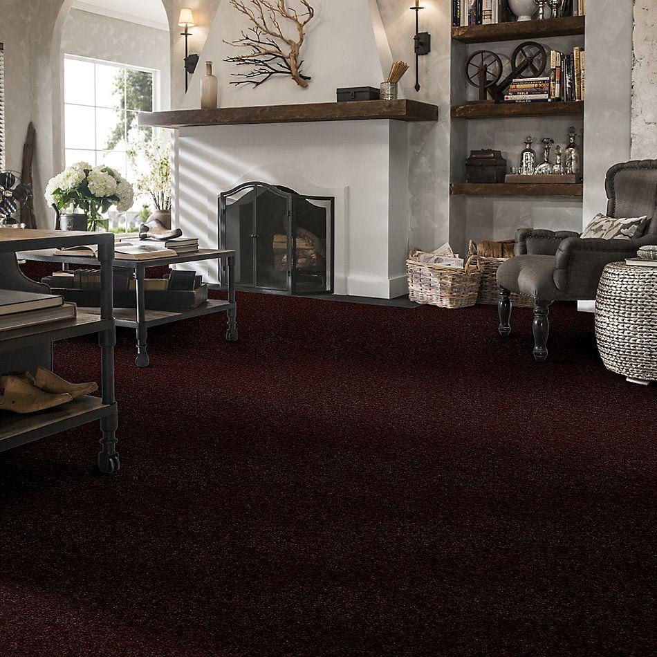 Shaw Floors Grand Mosaic Danish Wood 83752_7P083