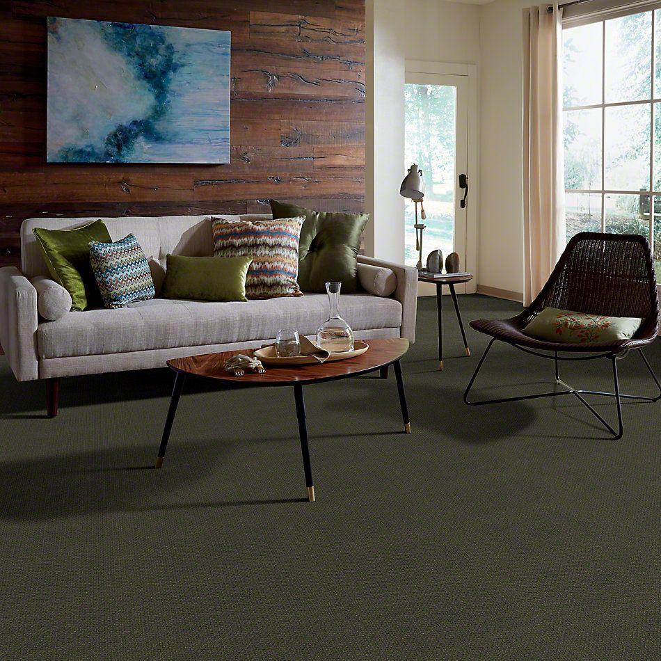 Philadelphia Commercial Succession Tile Wintergreen 84002_54268