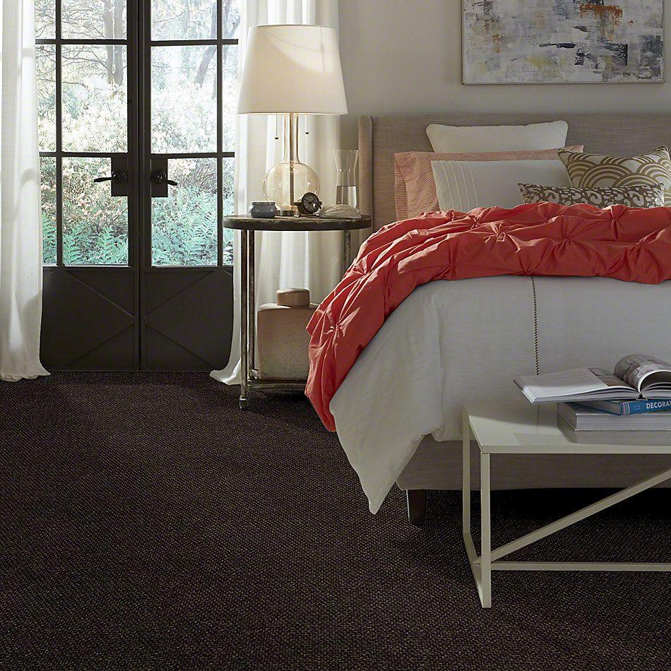 Philadelphia Commercial Succession Tile Pebble 84012_54268
