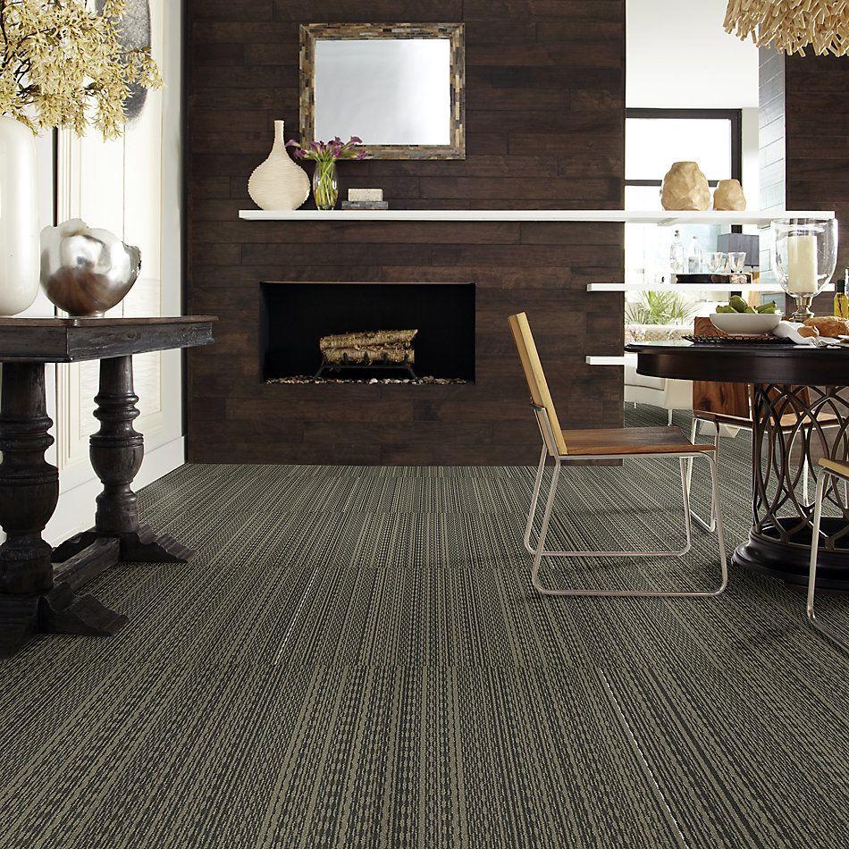 Philadelphia Commercial Corrugated Vibration 84503_54784