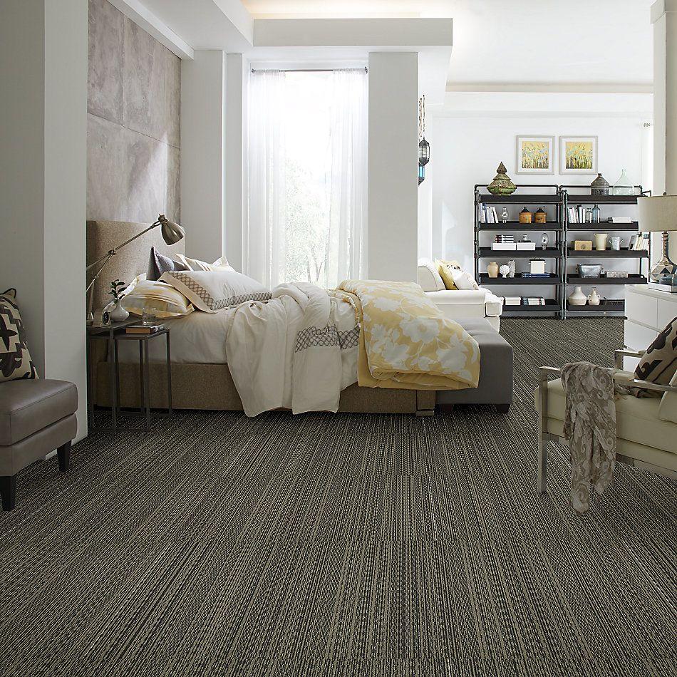 Philadelphia Commercial Floors To Go Commercial Zaine Vibration 84503_757D0