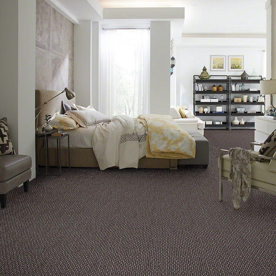 Shaw Floors Budget Berber (sutton) Dania 12 Treasure Chest 86351_18286