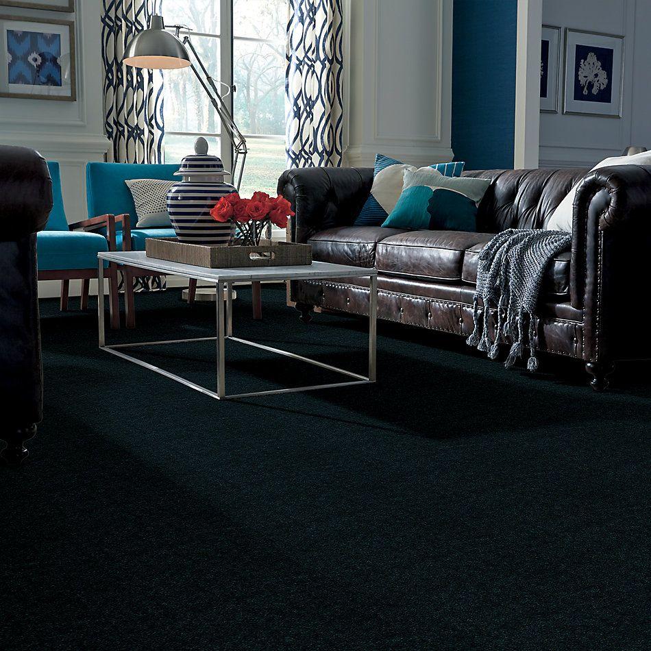 Shaw Floors Blazer II Polo 88313_A3988