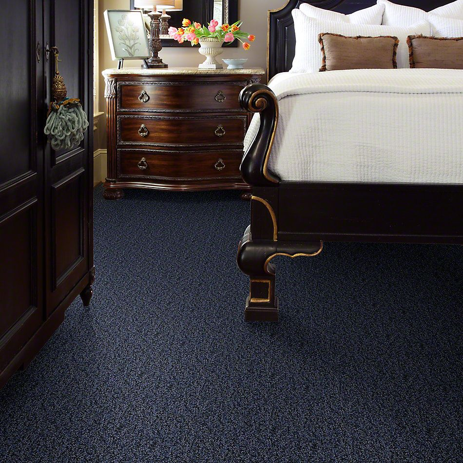 Philadelphia Commercial Sound Advice Tile Advocate 88401_54488