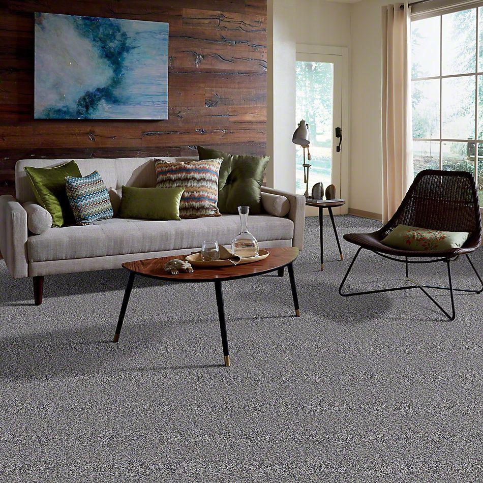 Philadelphia Commercial Sound Advice Tile Get Along 88501_54488