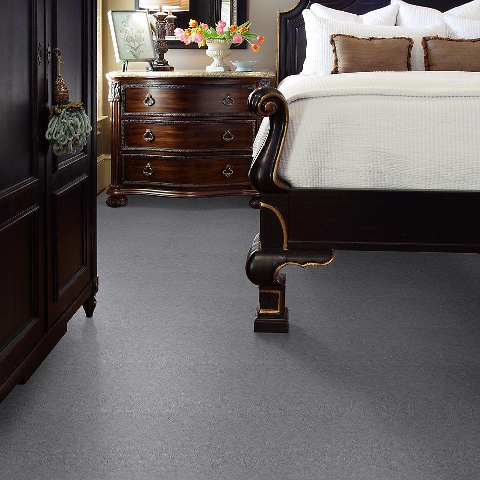 Shaw Floors Blazer II Pewter Plate 88511_A3988