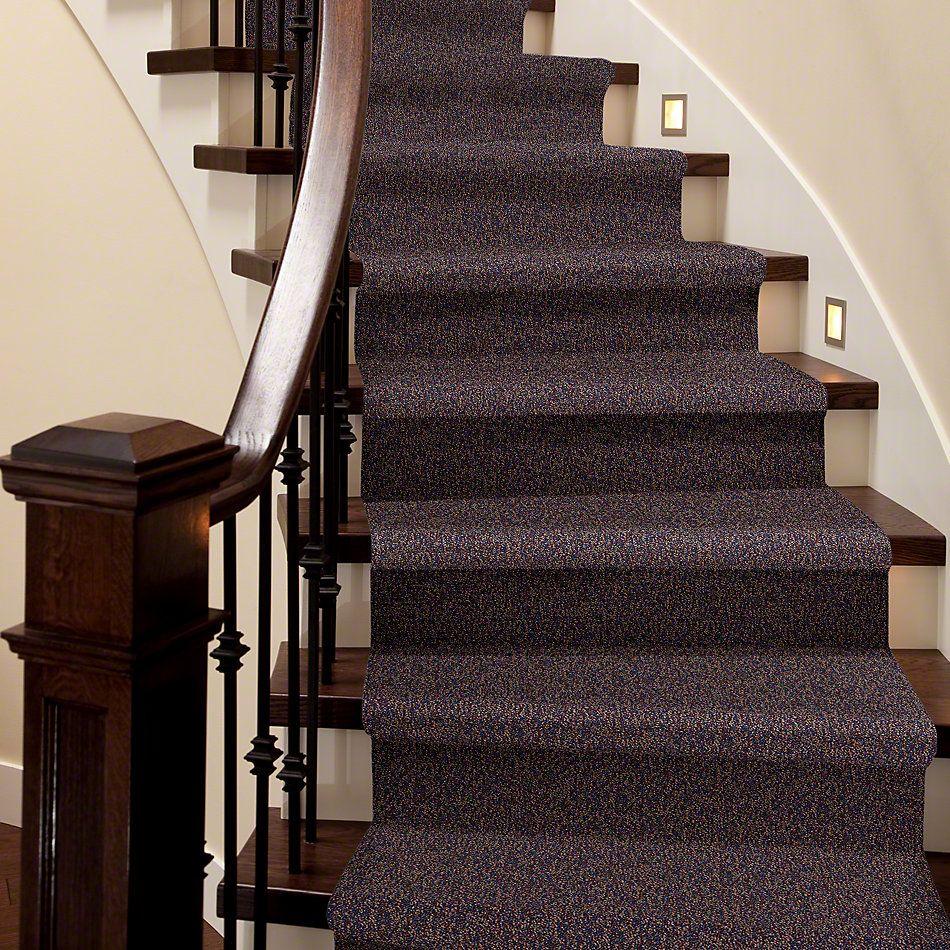 Philadelphia Commercial Sound Advice Tile Exercise 88800_54488