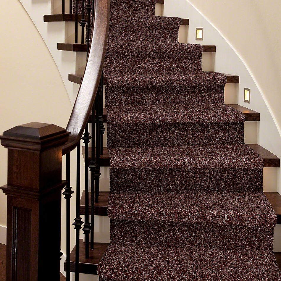 Philadelphia Commercial Sound Advice Tile Practice 88801_54488