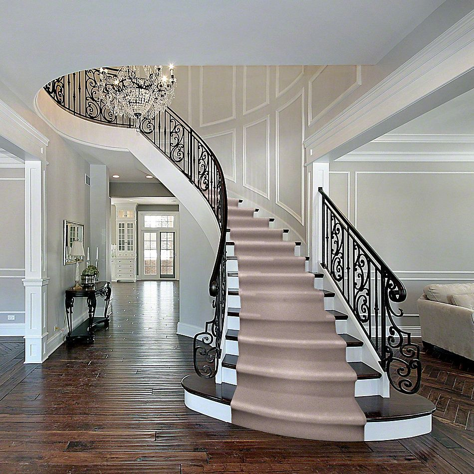 Shaw Floors SFA Find Your Comfort Ns I Evening In Paris (s) 900S_EA814