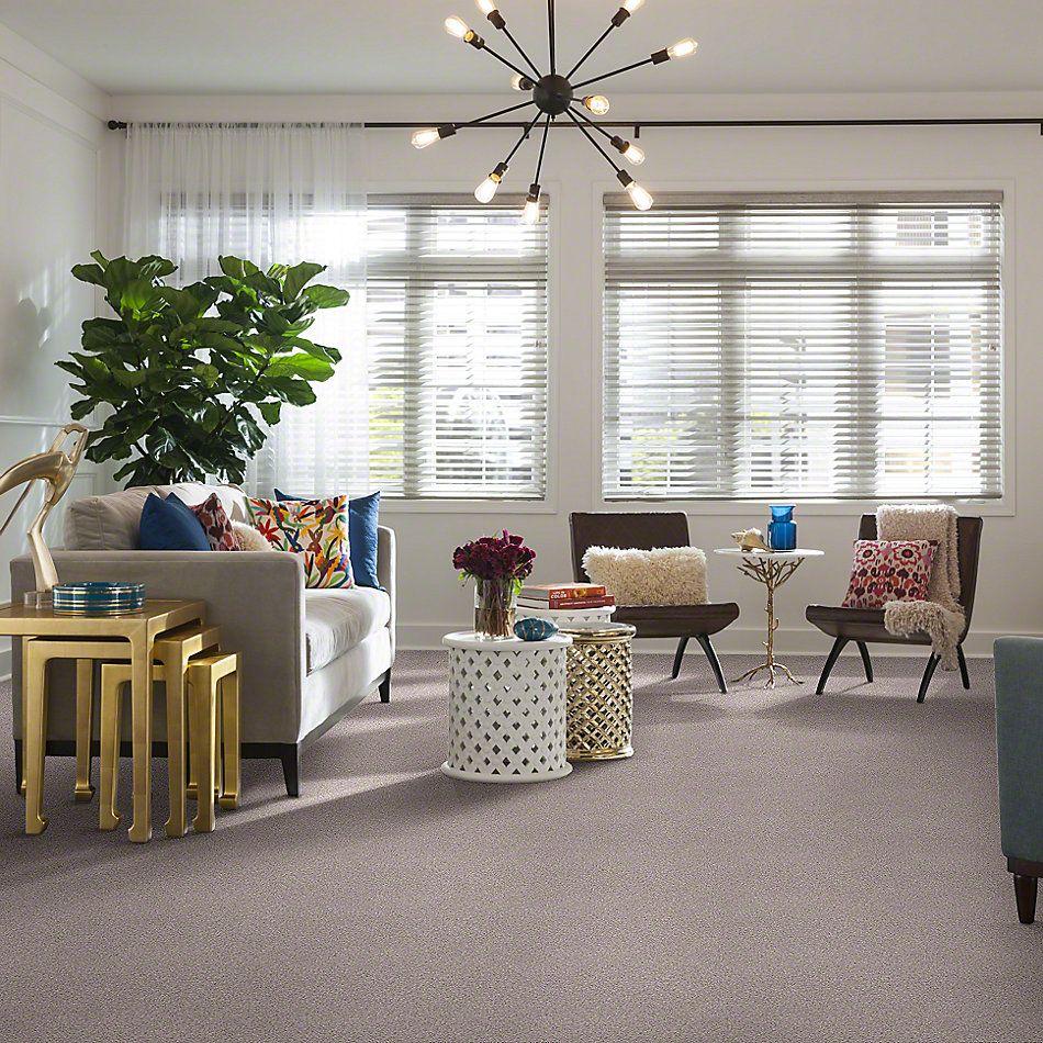 Shaw Floors SFA Find Your Comfort Tt Blue Evening In Paris (t) 900T_EA819