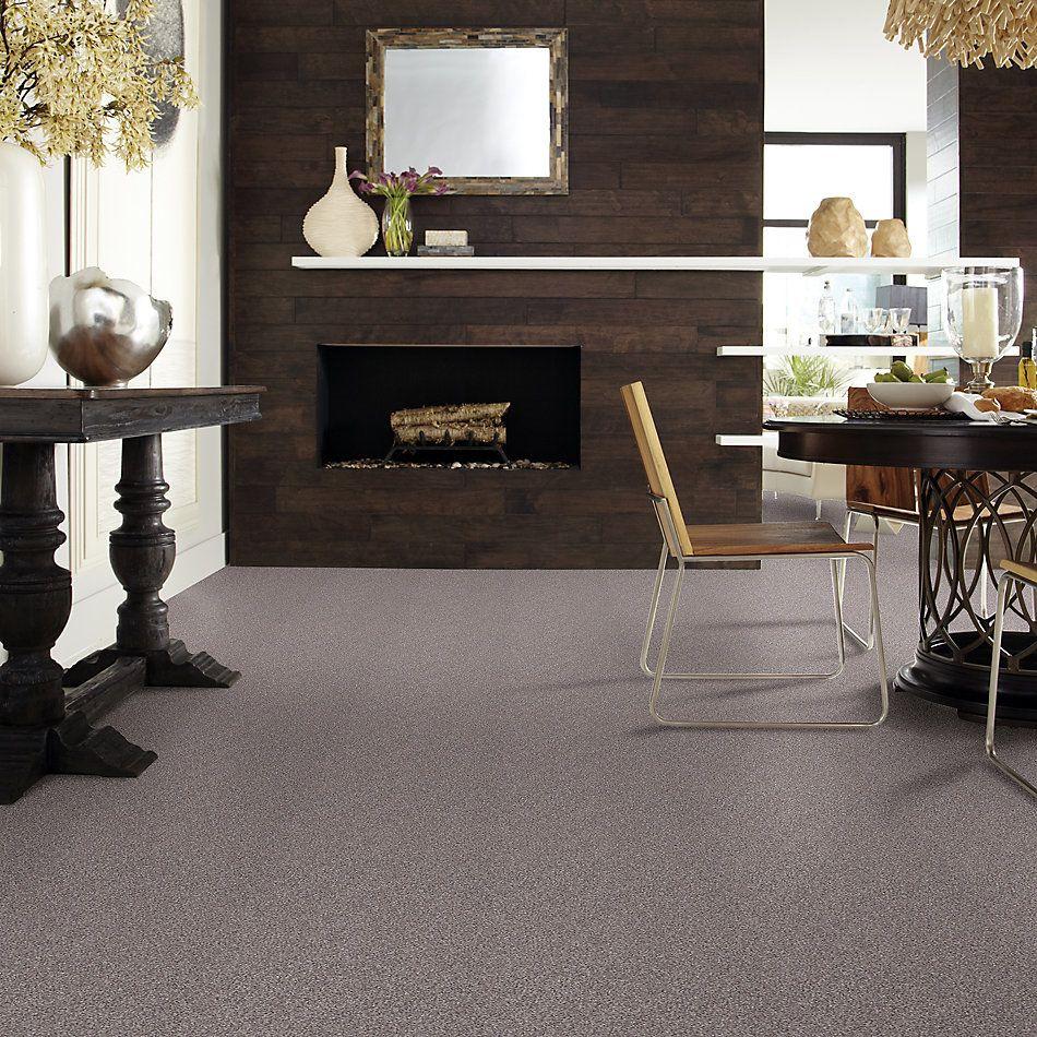Shaw Floors SFA Fyc Tt Blue Net Lilac Field (t) 901T_5E023
