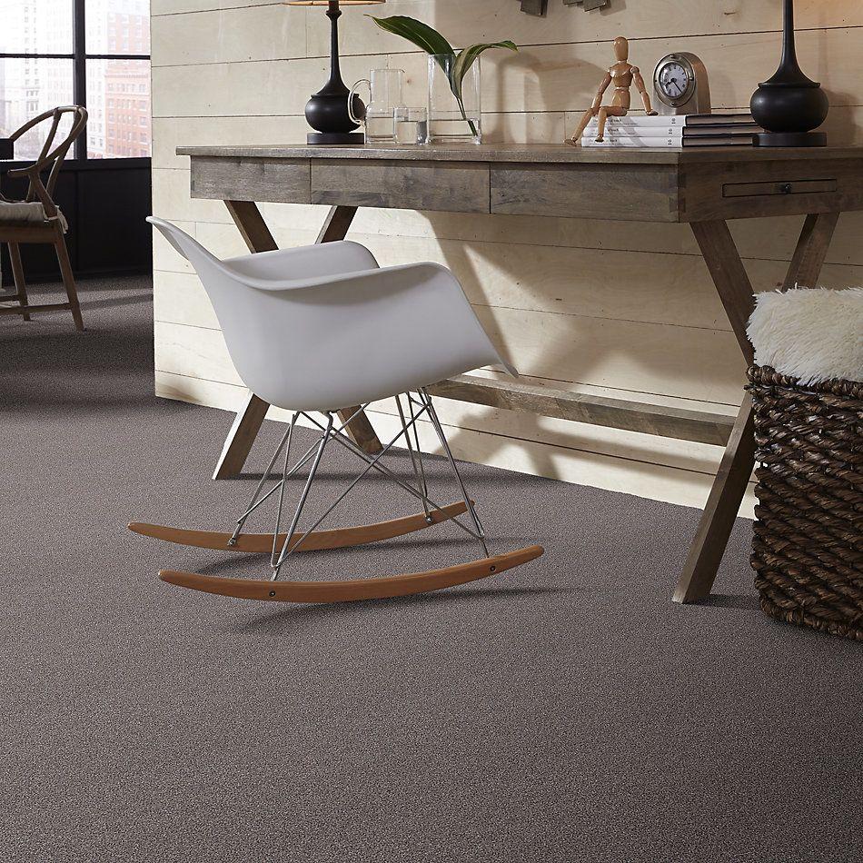 Shaw Floors SFA Find Your Comfort Tt II Lilac Field (t) 901T_EA818