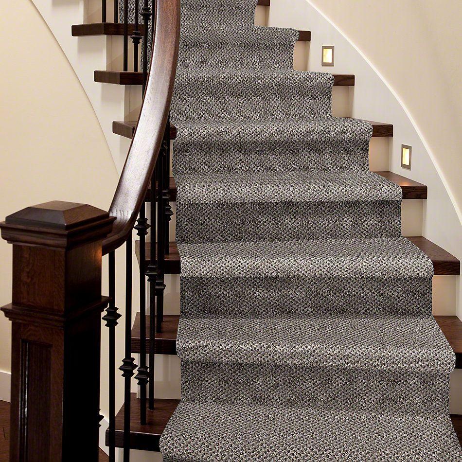 Philadelphia Commercial New Basics Quick 93500_54793
