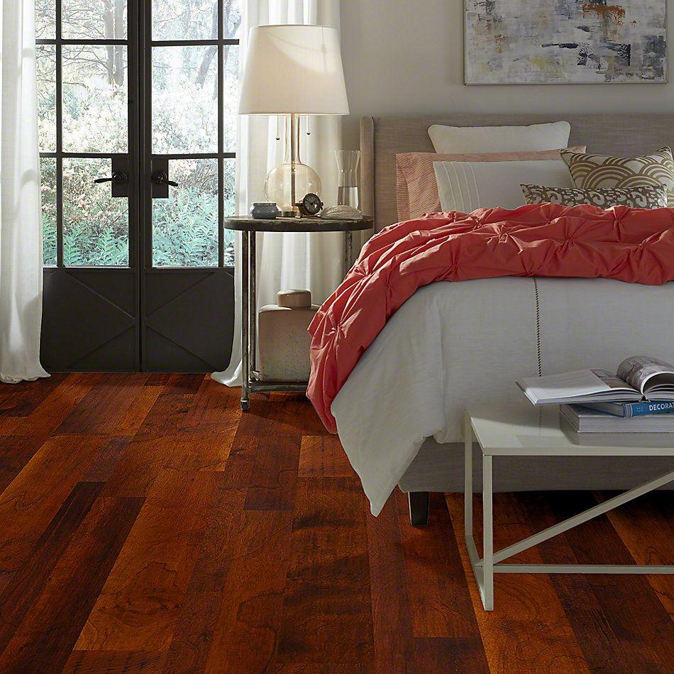 Anderson Tuftex Anderson Hardwood Casitablanca Mixed Panera 97212_AA759