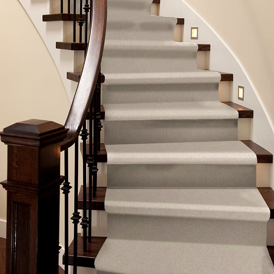 Shaw Floors SFA Royal Classic Rich Cream 98182_T1898