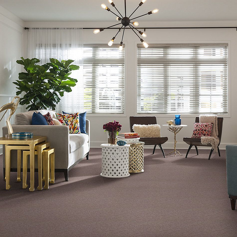Shaw Floors SFA Royal Classic Dusty Taupe 98192_T1898