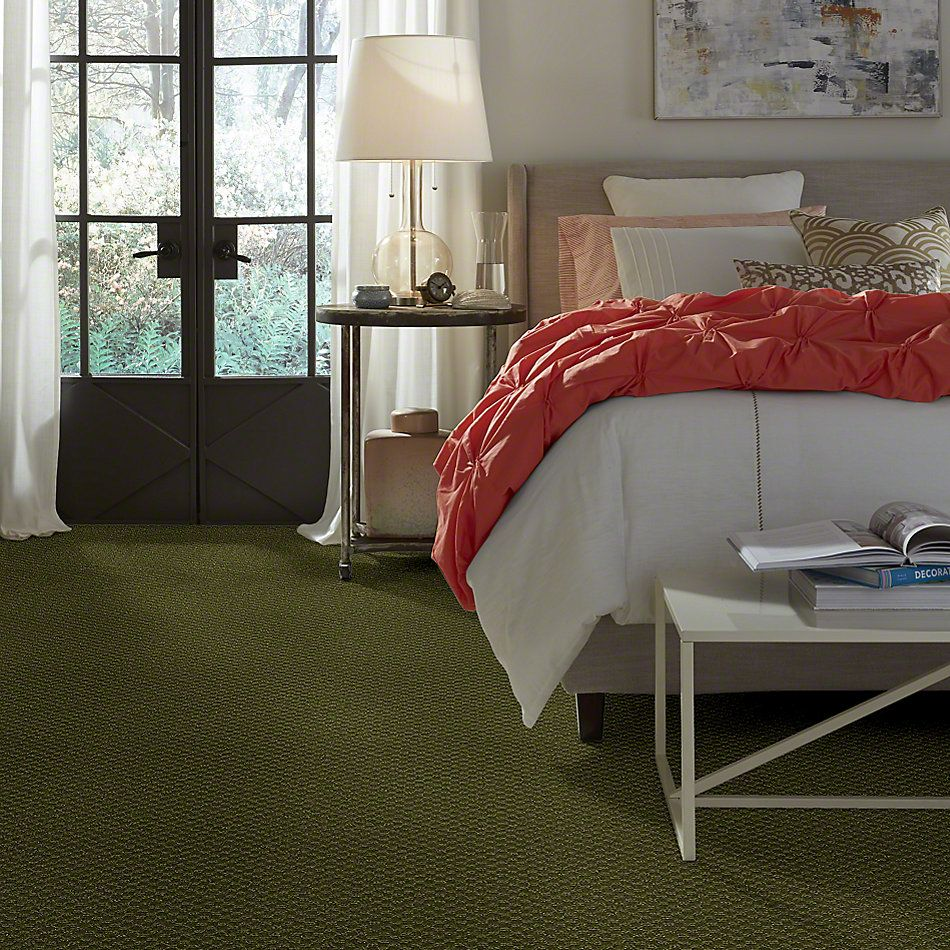 Philadelphia Commercial Latest Trend Woodland 98301_54098