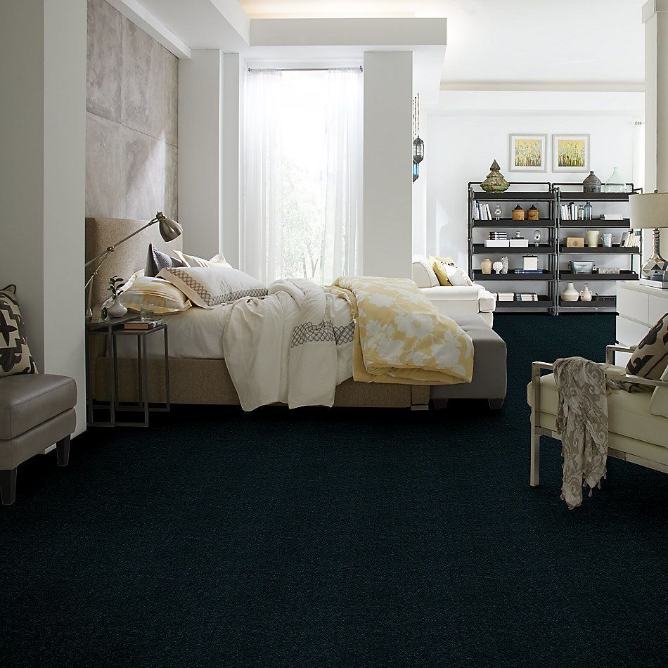 Shaw Floors SFA Royal Classic Nile Valley 98383_T1898