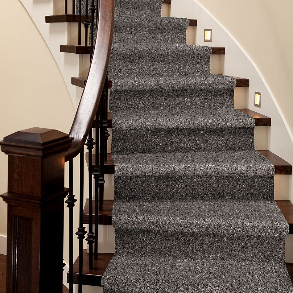 Shaw Floors Value Collections Connect Iv Falling Ash 98531_E9834