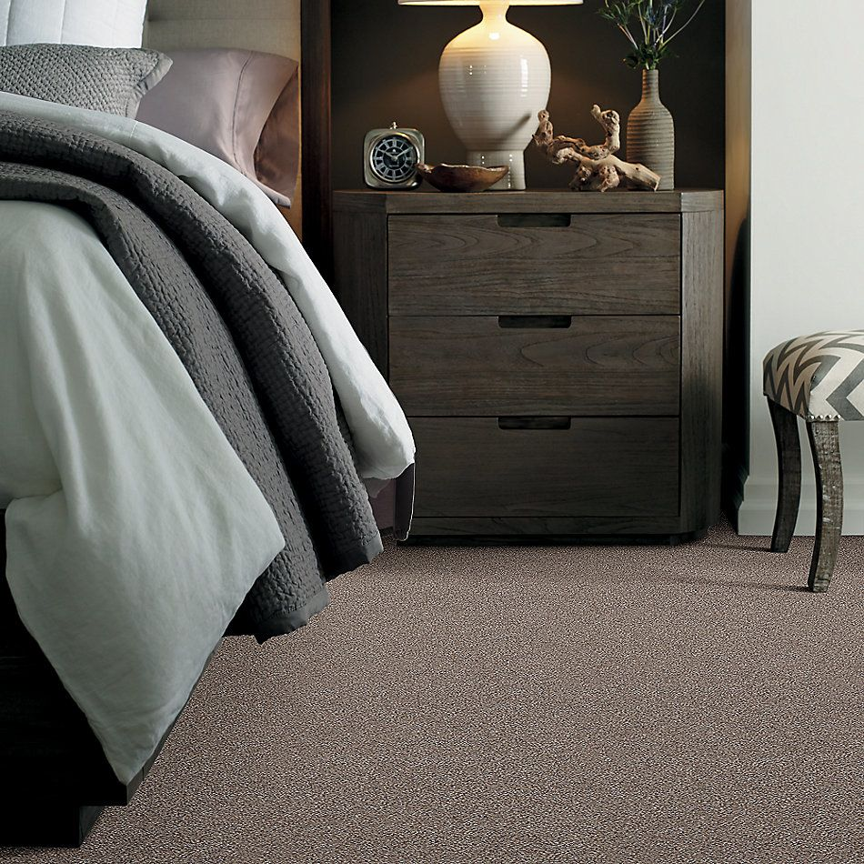 Shaw Floors Value Collections Connect Iv River Rock 98730_E9834