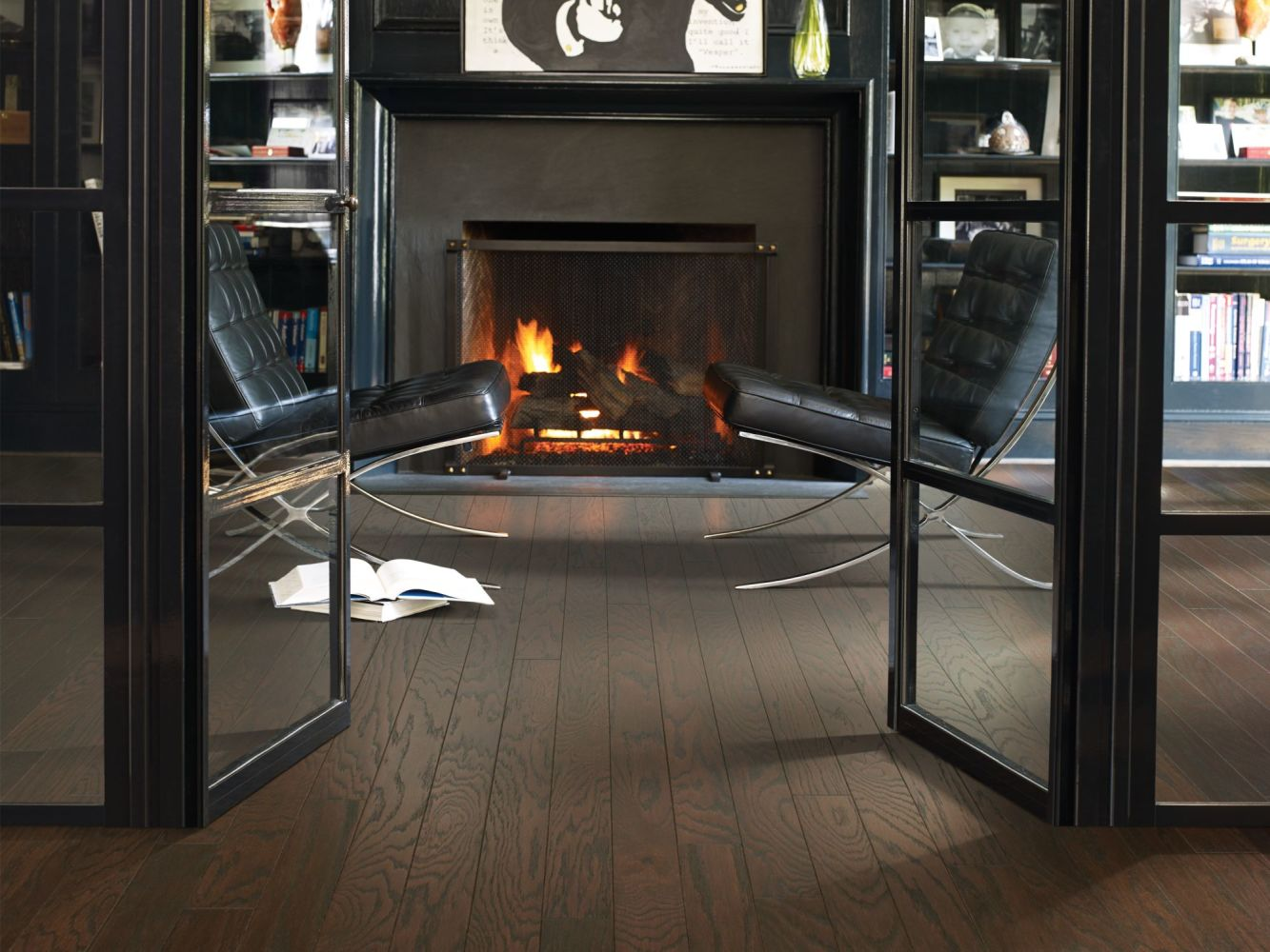 Shaw Floors Ashton Woods Homes Timeless 3.25″ Coffee Bean 00938_A020S