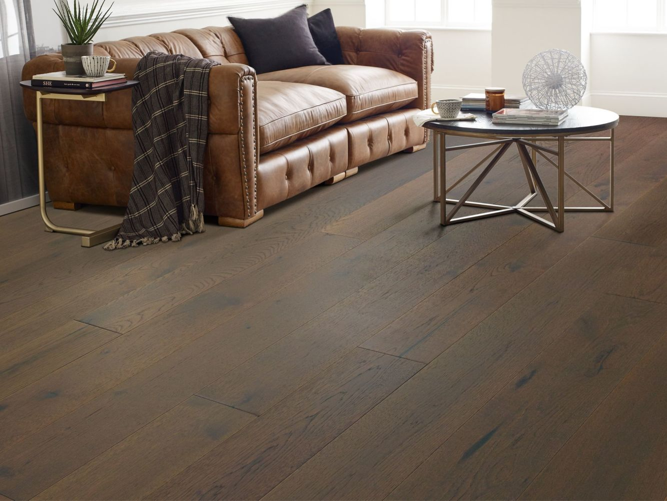 Anderson Tuftex Anderson Hardwood Imperial Pecan Chestnut 17040_AA828